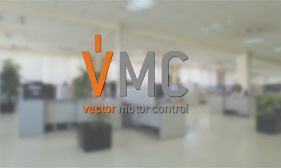 Specialists in electric motor control – VMC