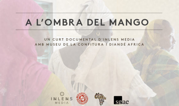 A l'ombra del Mango – Corto Documental